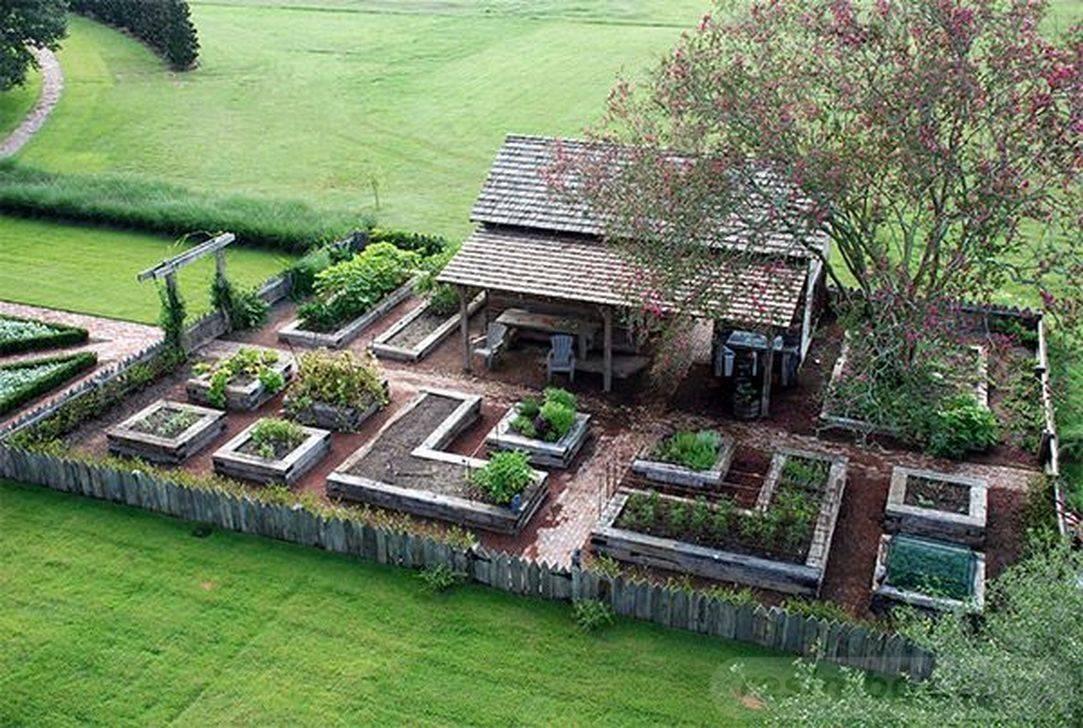 garden pot design-323696291966915552