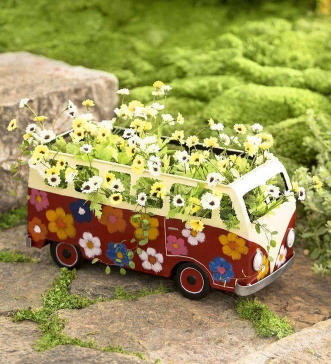 garden pot design-715720565762314467