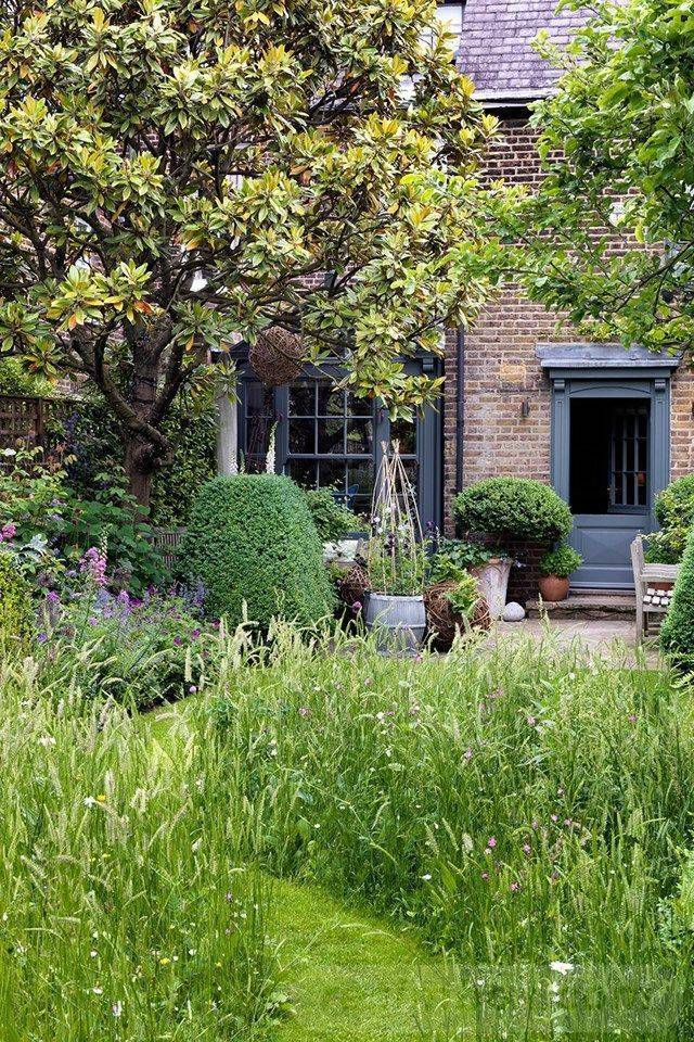 garden pot design-351210470935063791