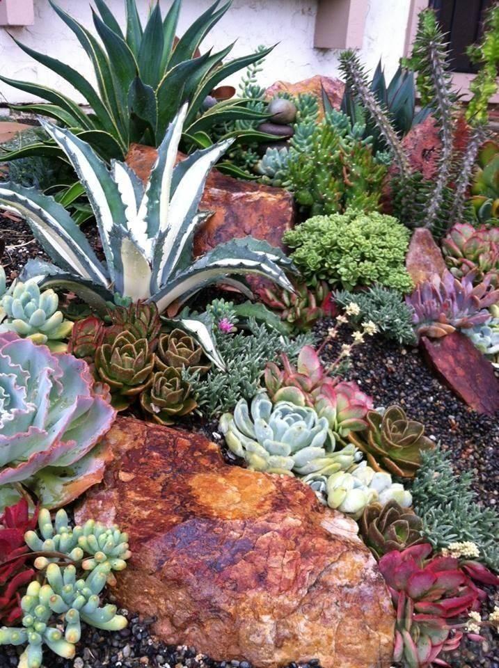 garden pot design-52846995614572229