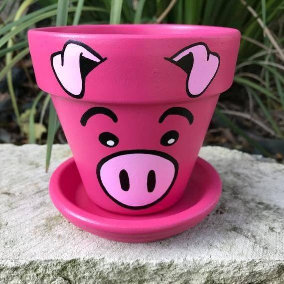 garden pot design-739294095062004452
