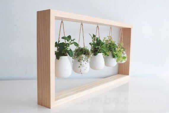 garden pot design-810929476635620754