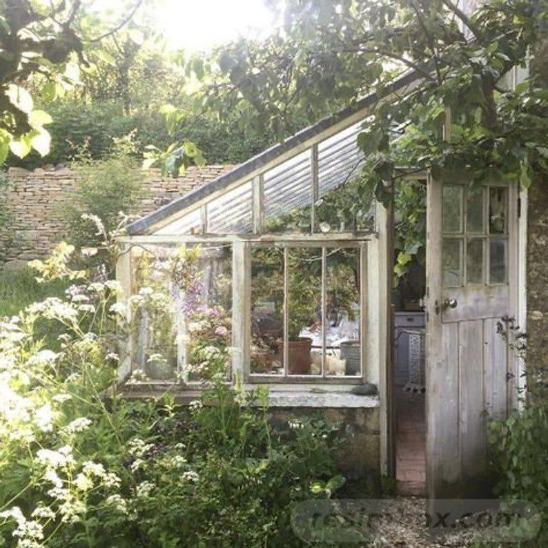 garden pot design-340866265548131651
