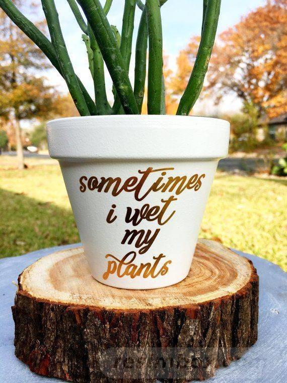 garden pot design-537476536778690729