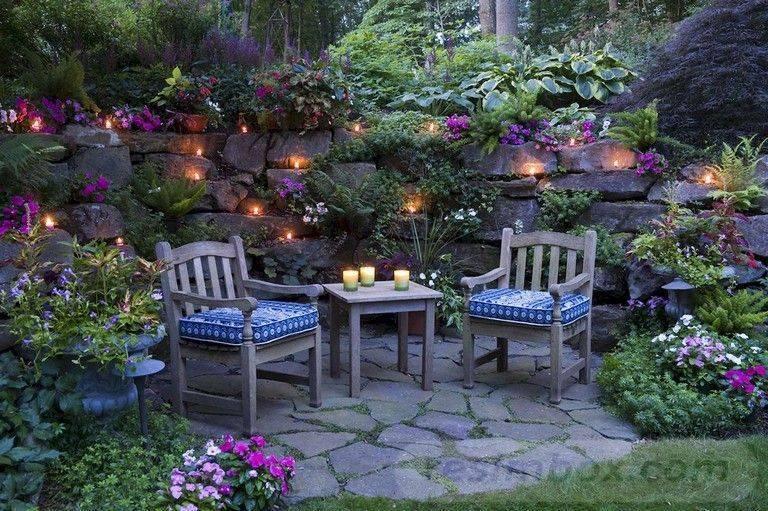 garden pot design-422494008791534953