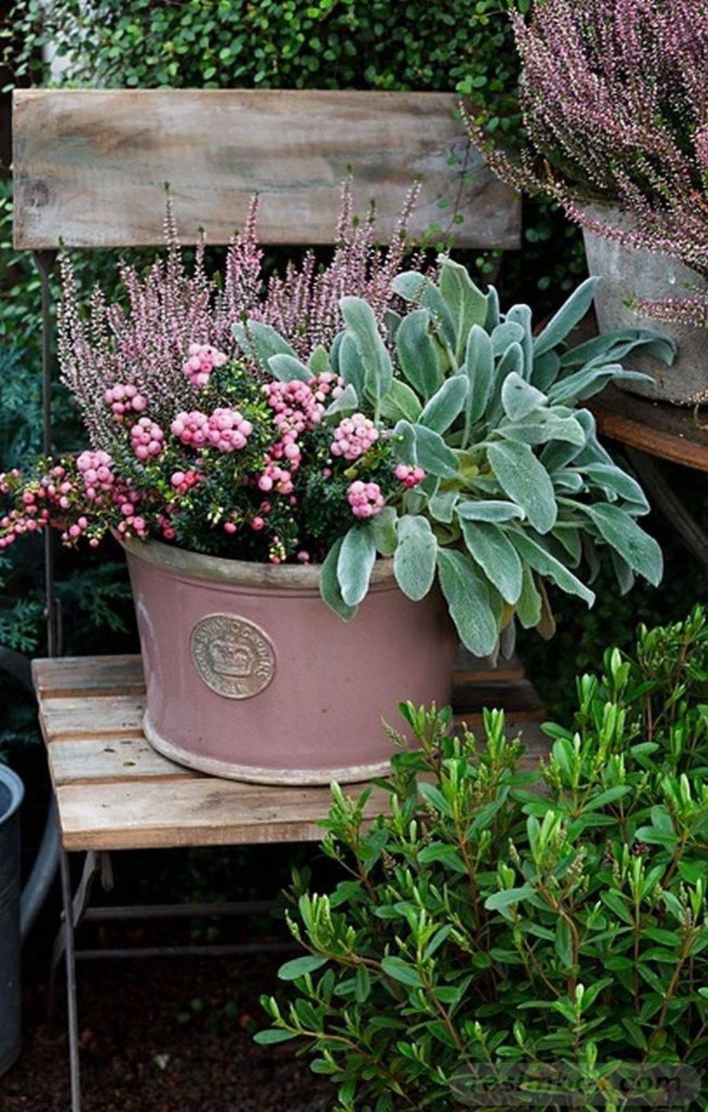garden pot design-603060206332261528