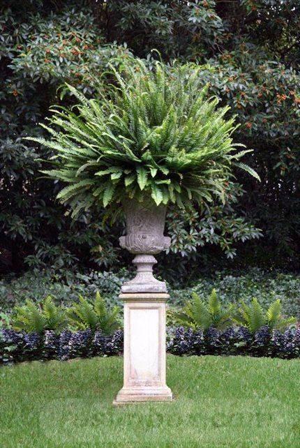 garden pot design-629941066609506918