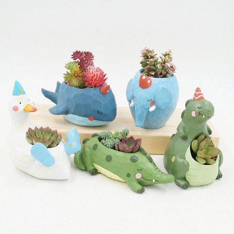 garden pot design-627689266794681914