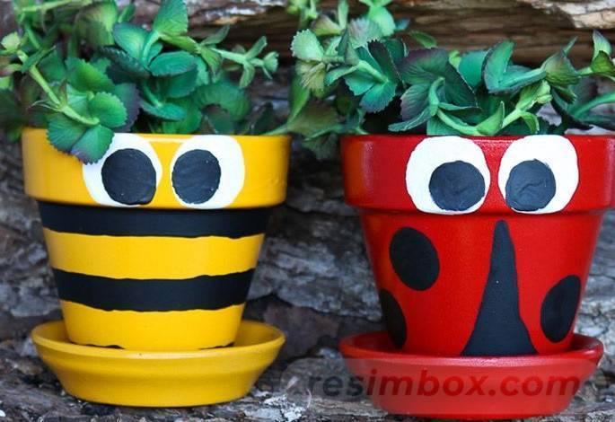 garden pot design-164099980158449420