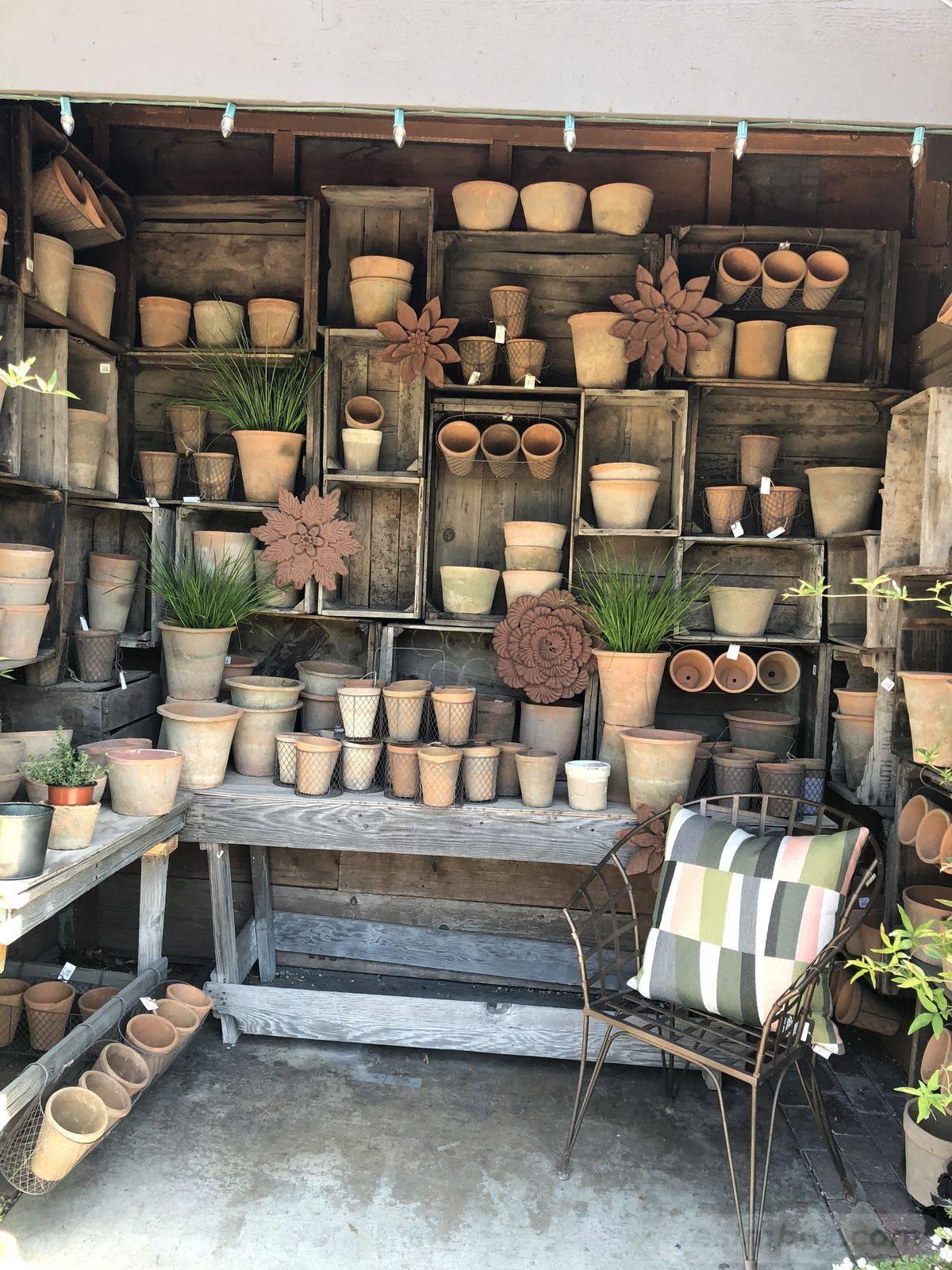 garden pot design-281967626654073953
