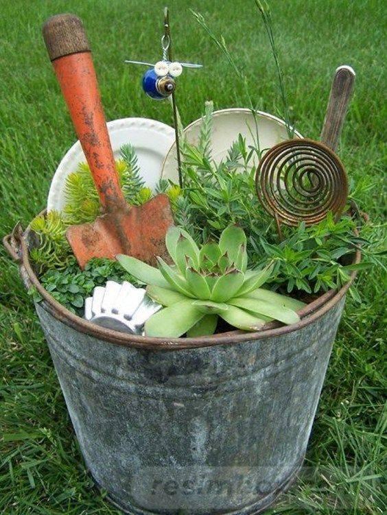 garden pot design-350014202291419481