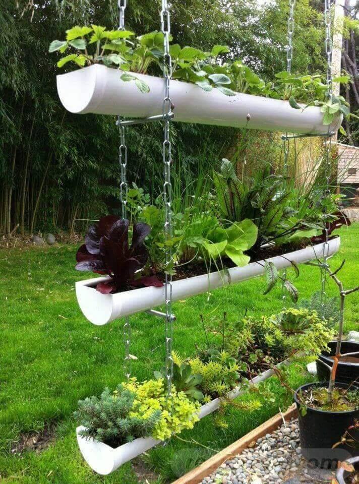 garden pot design-396387204703392262