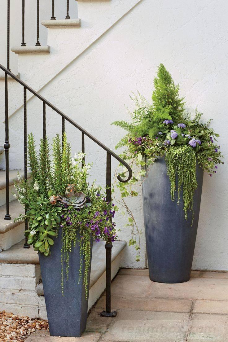 garden pot design-757308493572832679