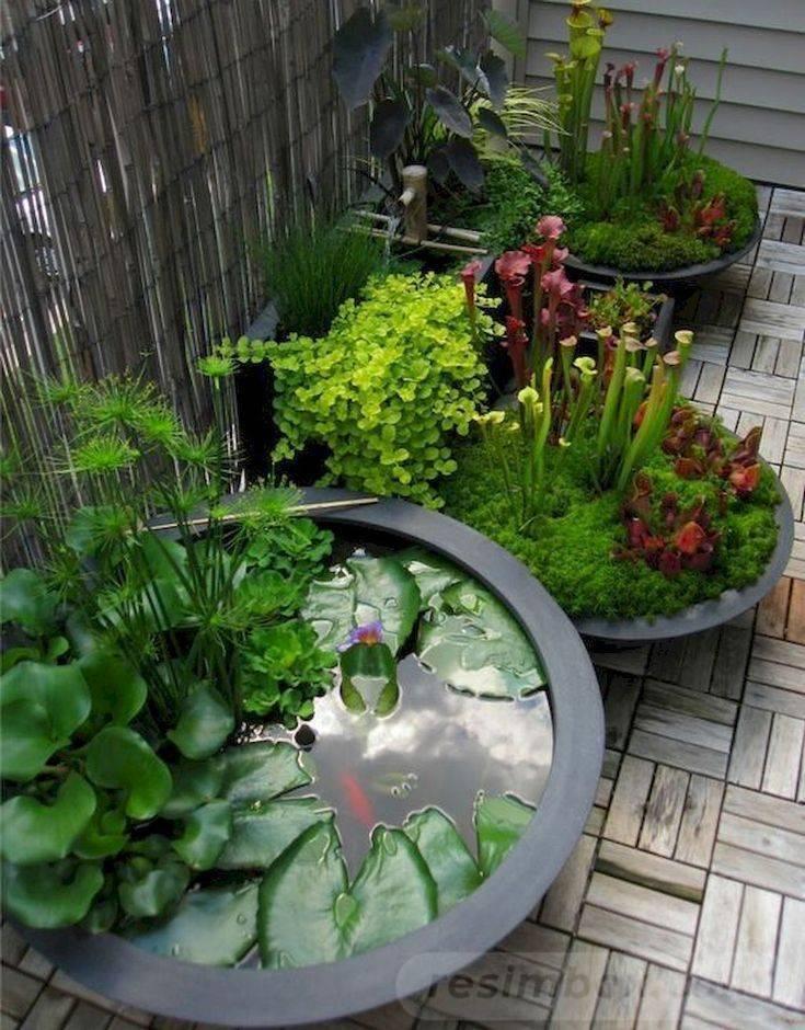 garden pot design-364510163587818684