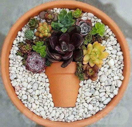 garden pot design-524317581616077465