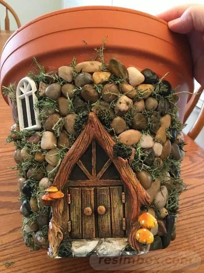garden pot design-633952085029116941