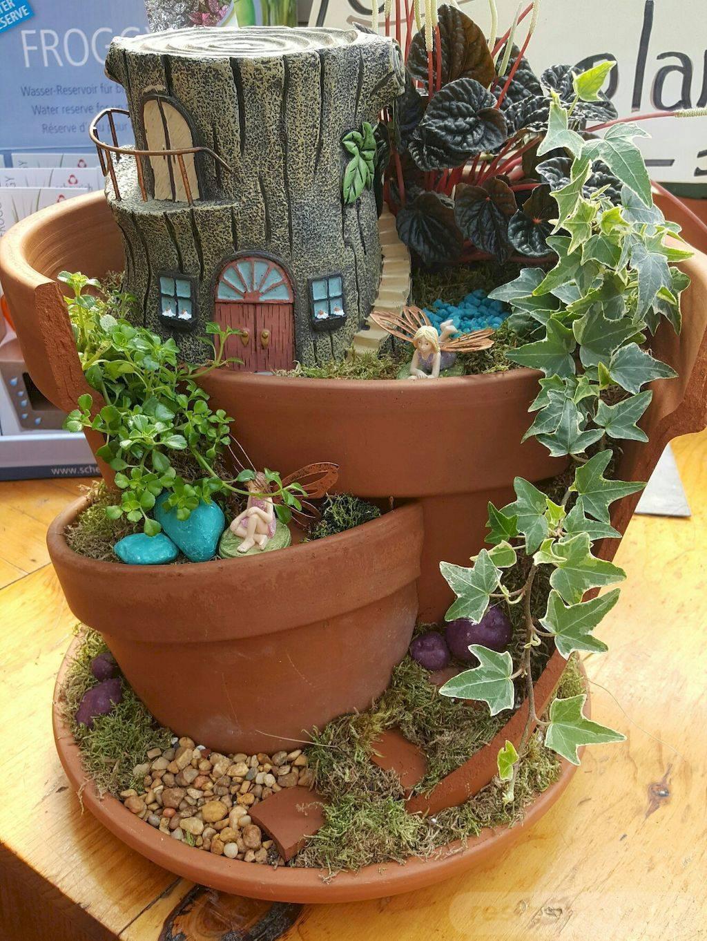 garden pot design-789255903419603414