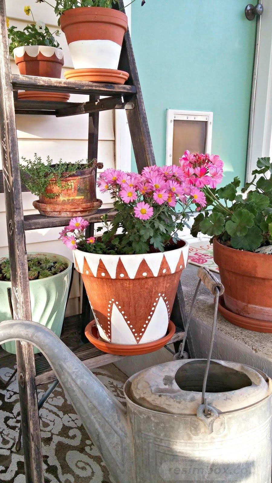 garden pot design-214695107222217162