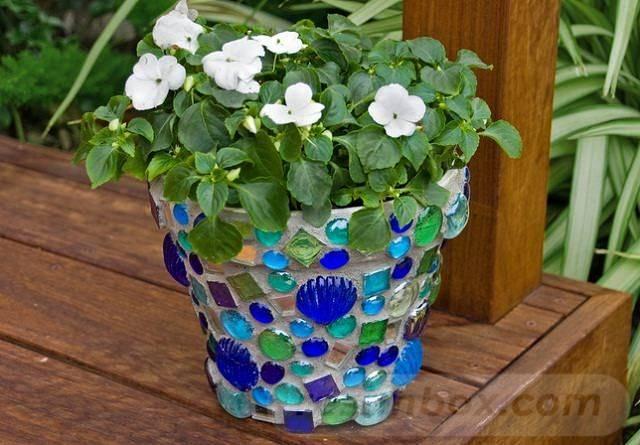 garden pot design-469852173606853653