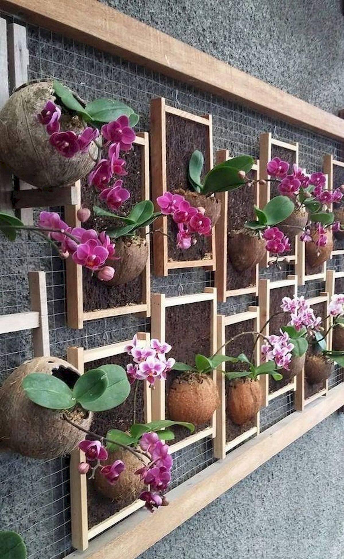 garden pot design-844987948814698322