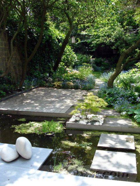 garden pot design-529665606175220002
