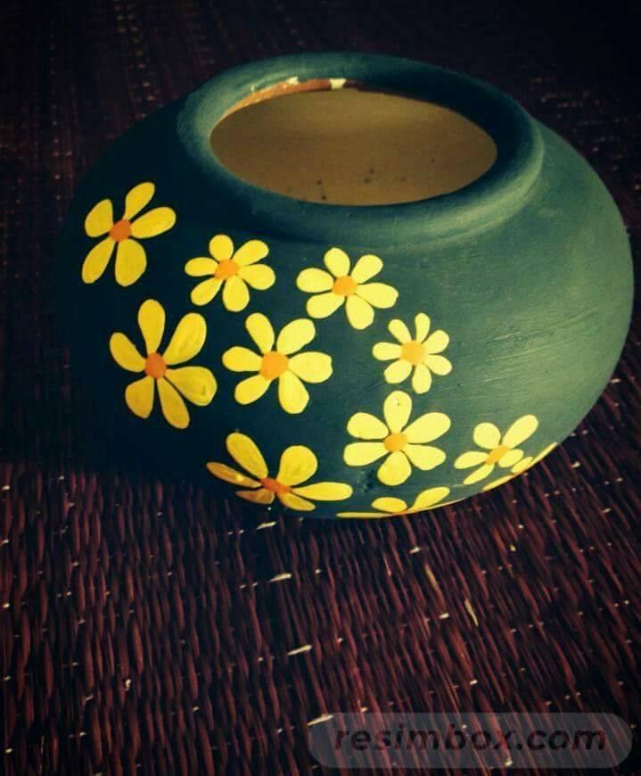 garden pot design-391109548887195350