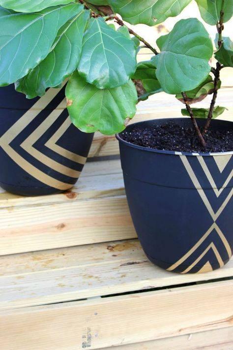 garden pot design-165014773834507471