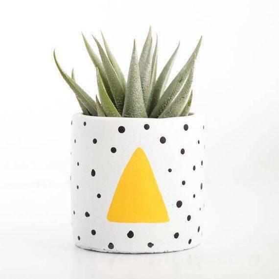 garden pot design-155303887173195428