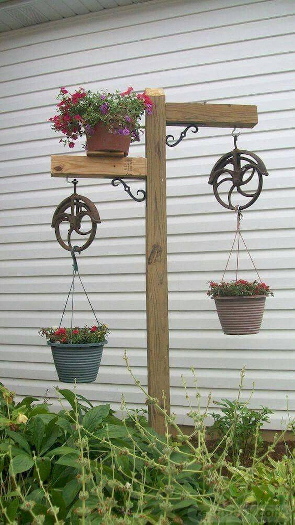 garden pot design-517702919665165219