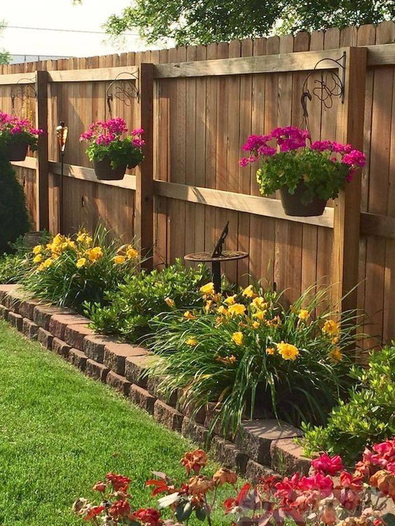 garden pot design-686447168184026778