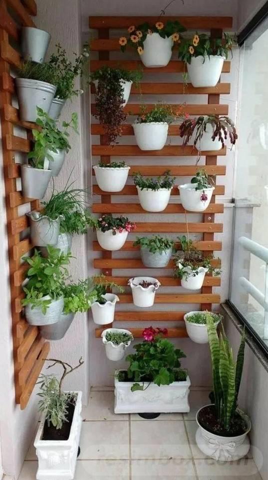 garden pot design-65654107055145595