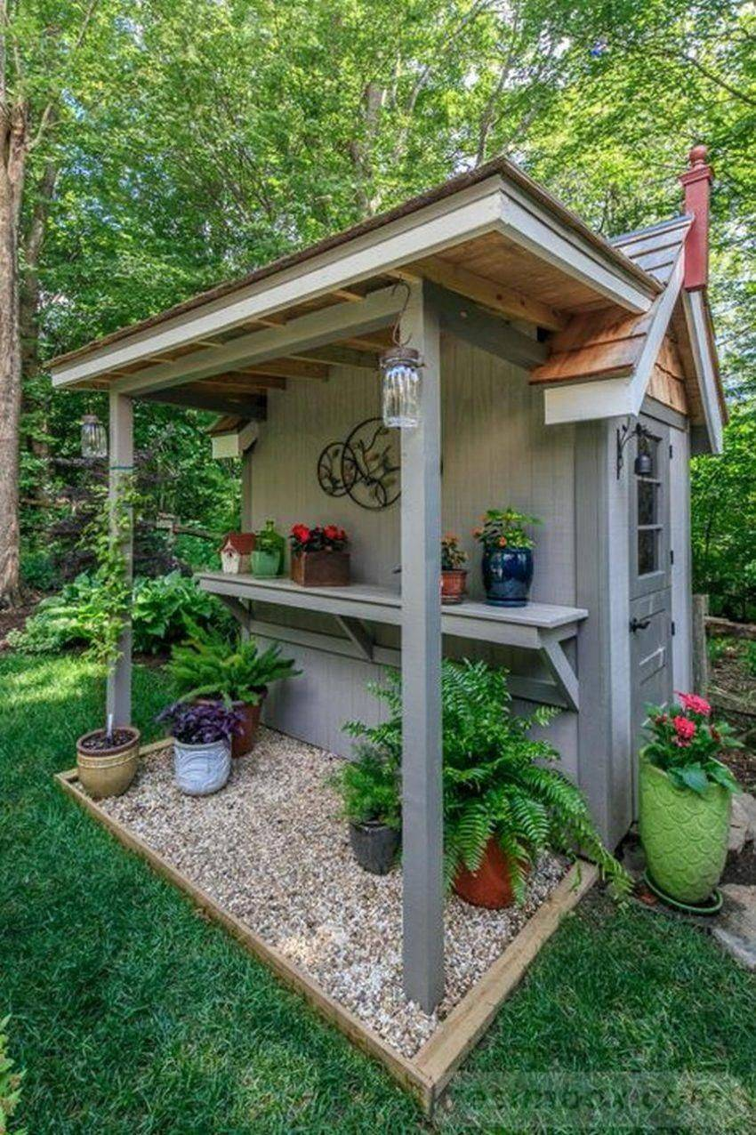 garden pot design-733875701762316088