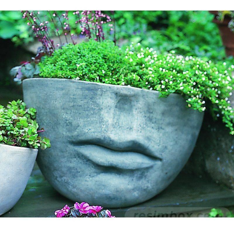 garden pot design-642466703074087236