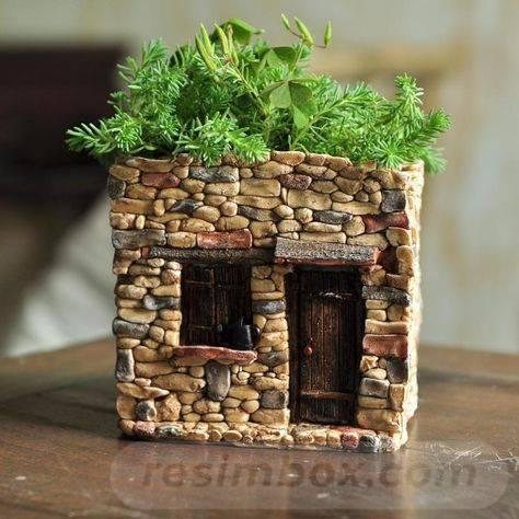 garden pot design-672654894323898641