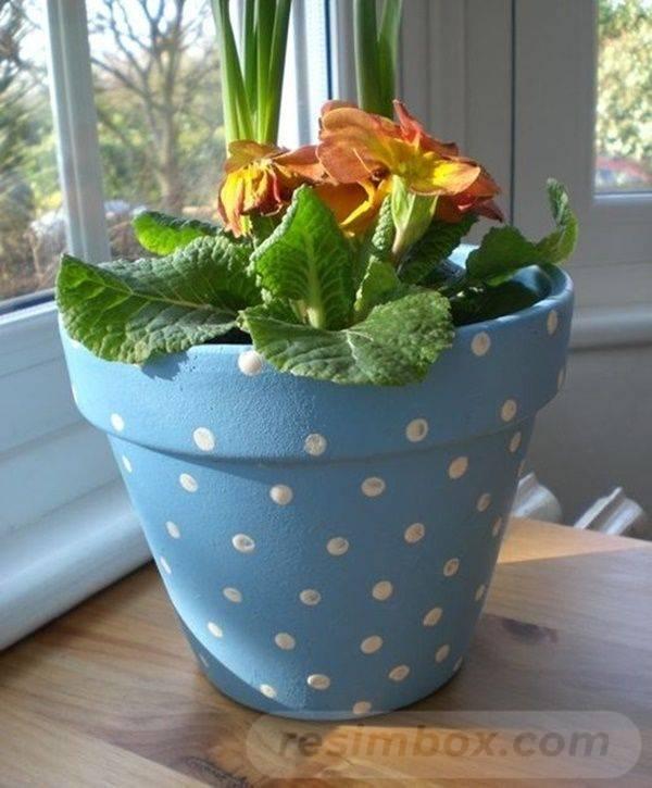 garden pot design-285415695121679027