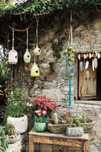 garden pot design-572590540100157249