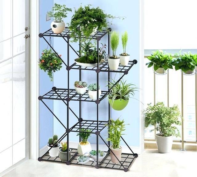 garden pot design-229683649732245499