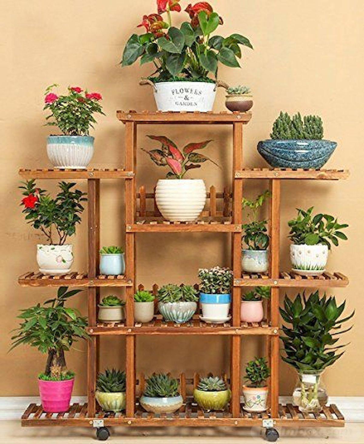 garden pot design-789255903424657214