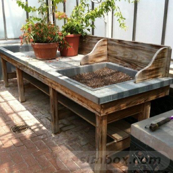 garden pot design-307159637055014024
