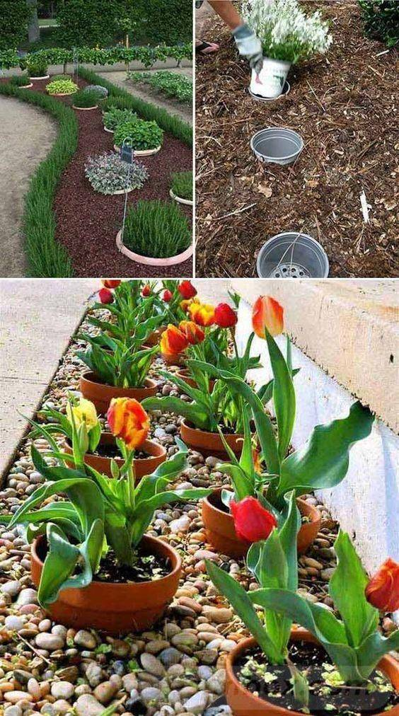 garden pot design-71213237843827658