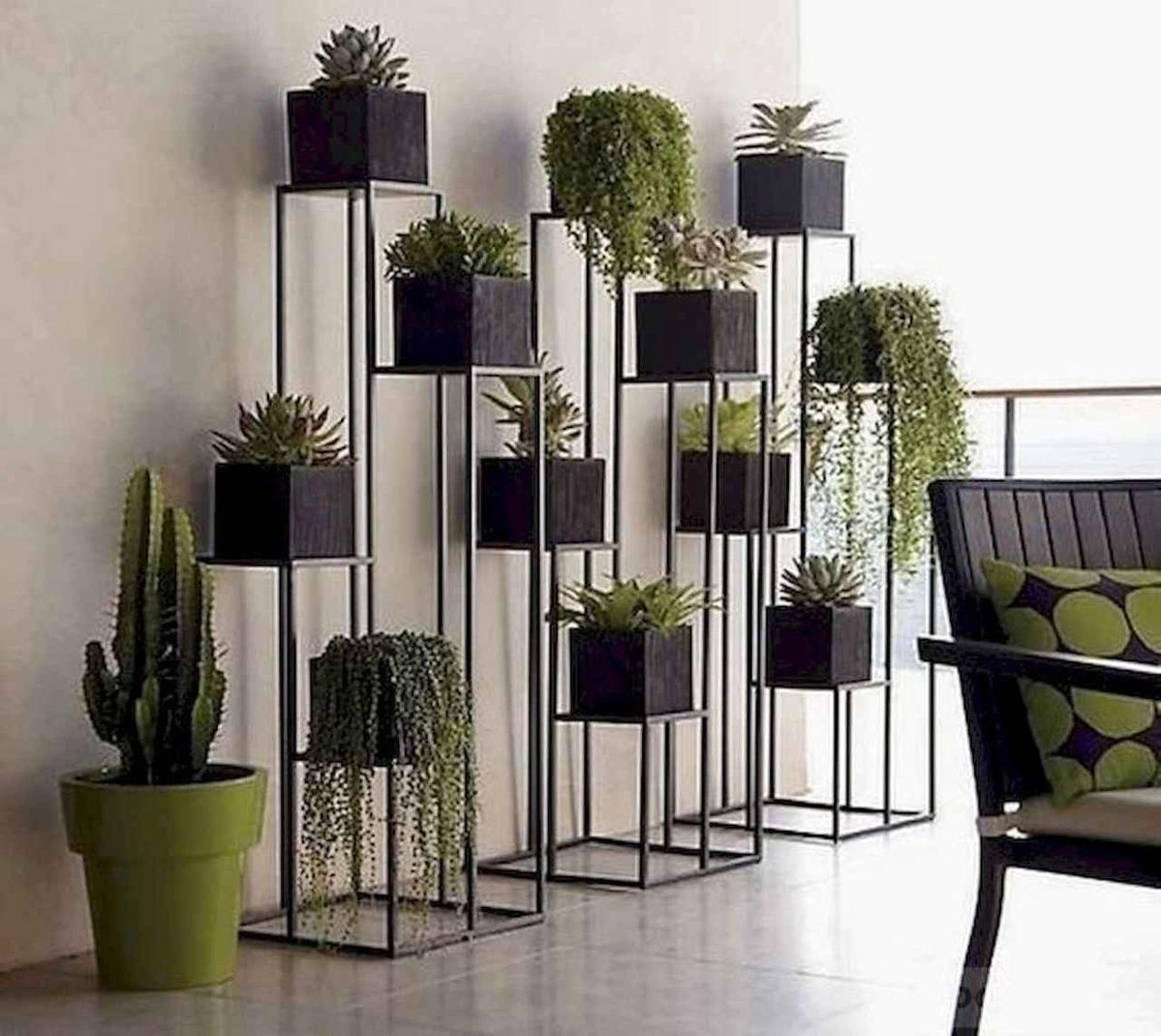 garden pot design-588423507545498289