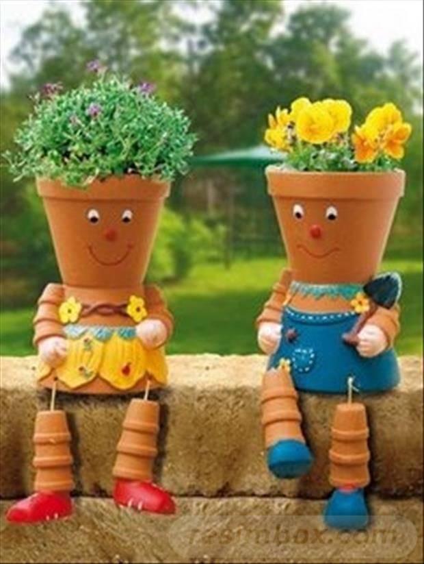 garden pot design-416371928019382627