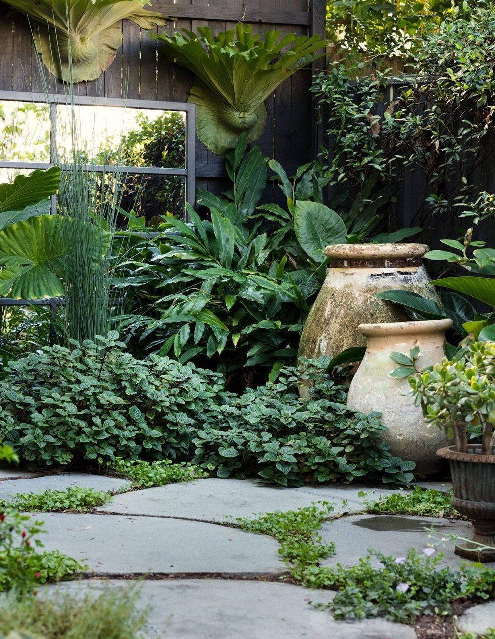 garden pot design-369295238188178363
