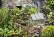 16 Trends Fine Gardening Magazine