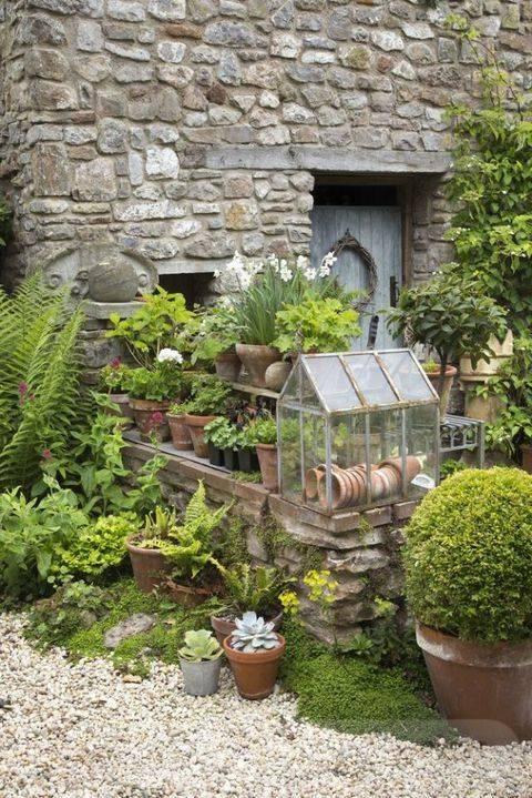 garden pot design-570338740309796640