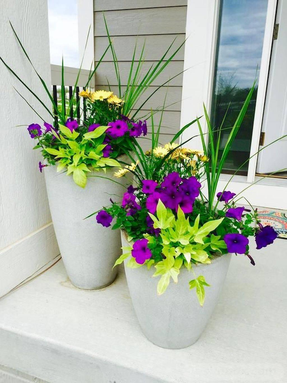 garden pot design-742531057293261841