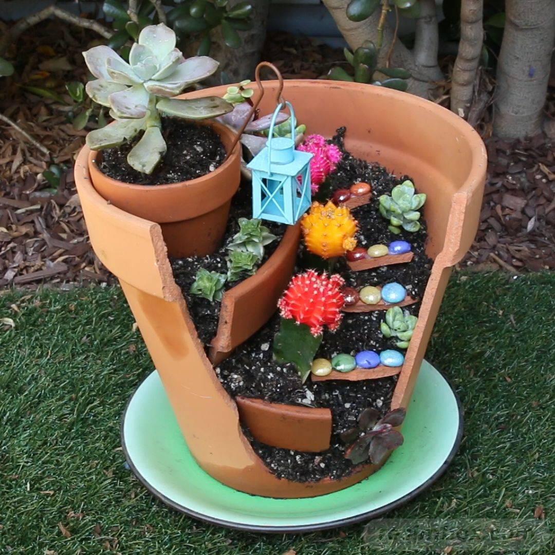 garden pot design-572449802633456974