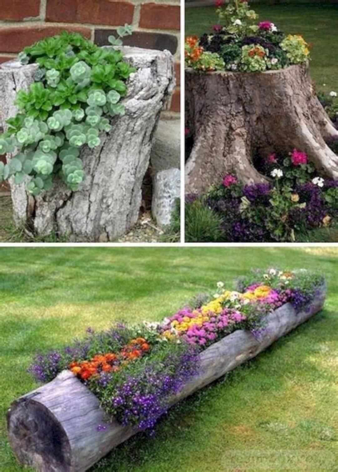 garden pot design-370139663121205569