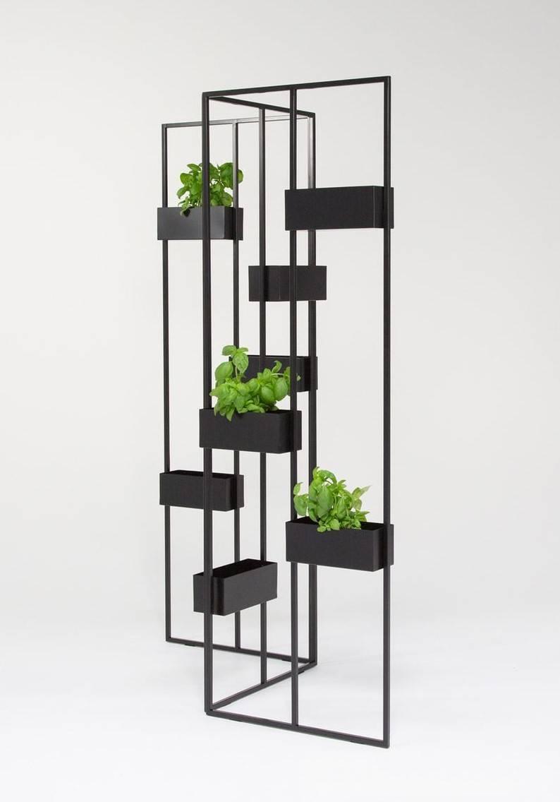 garden pot design-97601516911038536