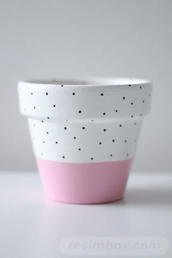 garden pot design-817544138587620076